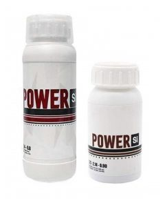 PowerSi Original