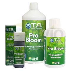 GHE TA Pro Bloom