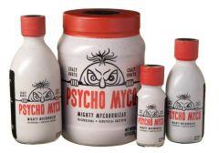 Psycho Myco