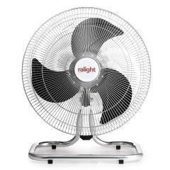 """Ralight Ventilator Floor Fan 18"""""""