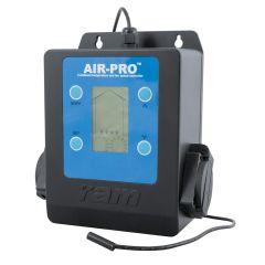 RAM AIR-PRO II Fan Speed Controller 13A
