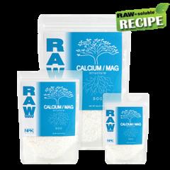 RAW Calcium / Mag