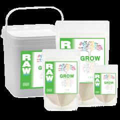 RAW Grow