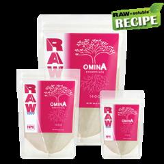 RAW OminA
