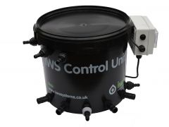 RDWC Pro - Control Unit