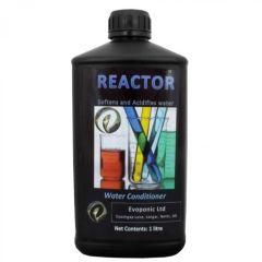 Reactor 250ml
