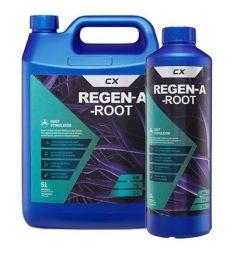 CX Regen A Root