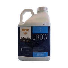 Remo Grow - 5L