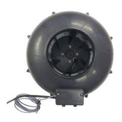 Rhino Thermostatic Fan
