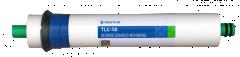 Reverse Osmosis Membrane TLC-50