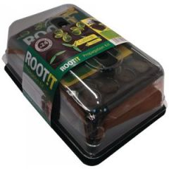 Rootit Rooting Sponges Propagation Kit