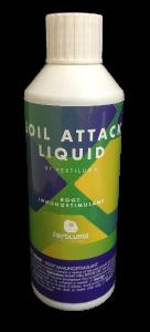 Aptus Soil Attack Liquid 100ml