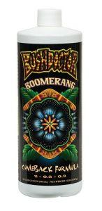FoxFarm Bushdoctor Boomerang 1L