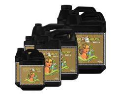 Advanced Nutrients Sensi Grow Coco A&B