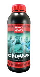 Shogun CalMag 1L