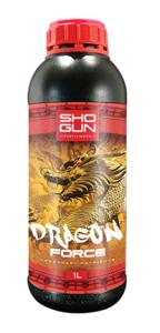 Shogun Dragon Force 1L