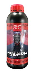 Shogun Silicon 1L