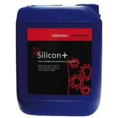 Essentials Silicon+ 5L