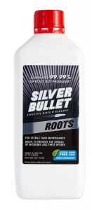 Silver Bullet Roots 1 Litre