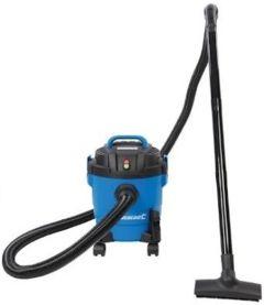 Silverline DIY 1000W Wet & Dry Vacuum Cleaner 10Ltr