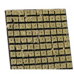 Grodan Rockwool 150 Cube Tray
