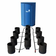 SmartPot XL 12 System