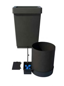 SmartPot XL 1 System