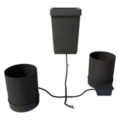SmartPot XL 2 System