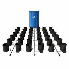 SmartPot XL 36 System