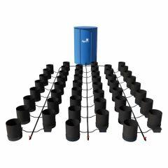 SmartPot XL 48 System