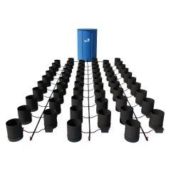 SmartPot XL 60 System