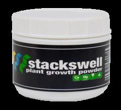 Veg+Bloom Stackswell 450g