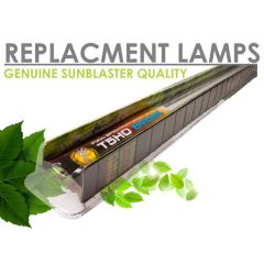 Sunblaster T5HO Replacement Bulb