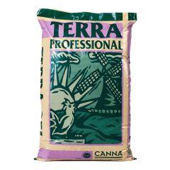 Canna Terra Professional Soil Mix 50L