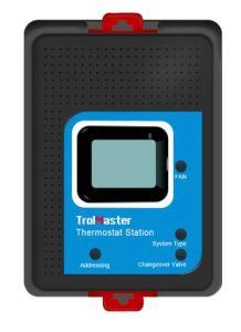 TrolMaster - Thermostat Station 2 (TS-2)