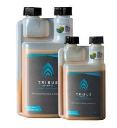 Impello Biosciences - Tribus Original