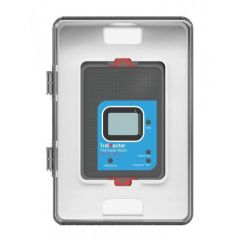 TrolMaster - Weatherproof Box (BM-1)