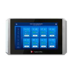 TrolMaster Hydro-X Pro Control System (HCS-2)