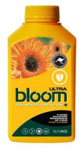 Bloom Ultra