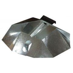 Ultralite Parabolic Reflector