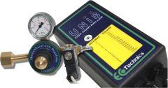 Co2 Unis Complete Kit (Unis+Regulator)