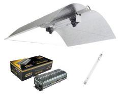 1000W 400V HID Lighting Kit