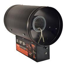 Uvonair CD-800 (600m3)