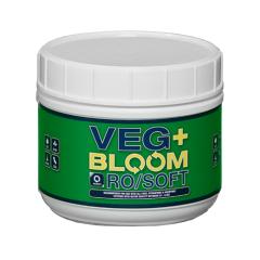 Veg+Bloom RO/Soft 450g