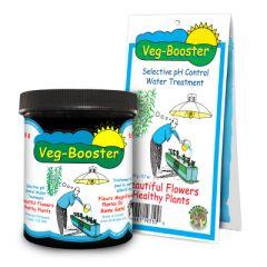 Veg-Booster 20g