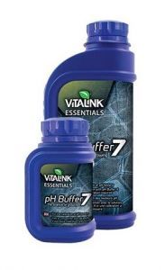 Vitalink Essentials pH Buffer 7