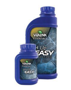 Vitalink Essentials pH Up Easycontrol
