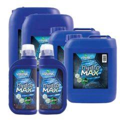 Vitalink Hydro Max Grow HW A&B
