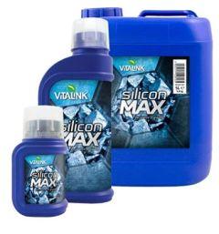 Vitalink Silicon Max