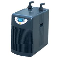 Water Chiller Hailea HC 150A